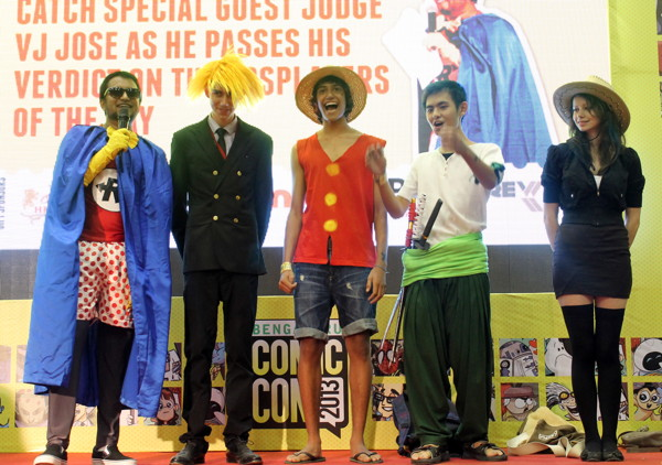 bangalore_cosplay