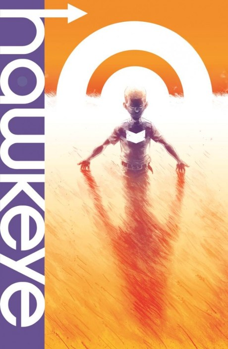 Hawkeye-1-Ramon-Perez