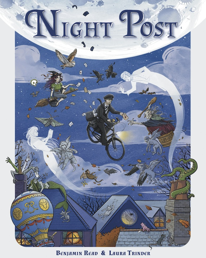 NightPost_cover