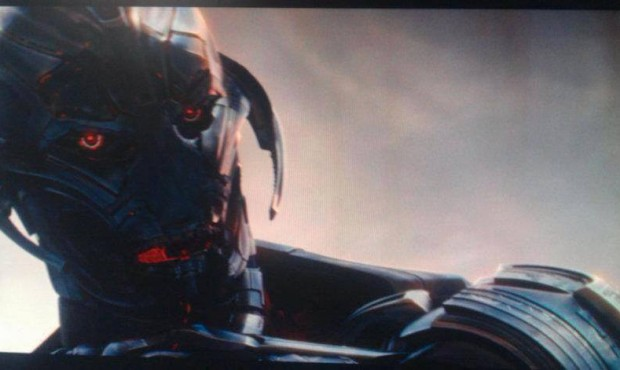 The-Avengers-2-Leaked-Still-Ultron-620x370