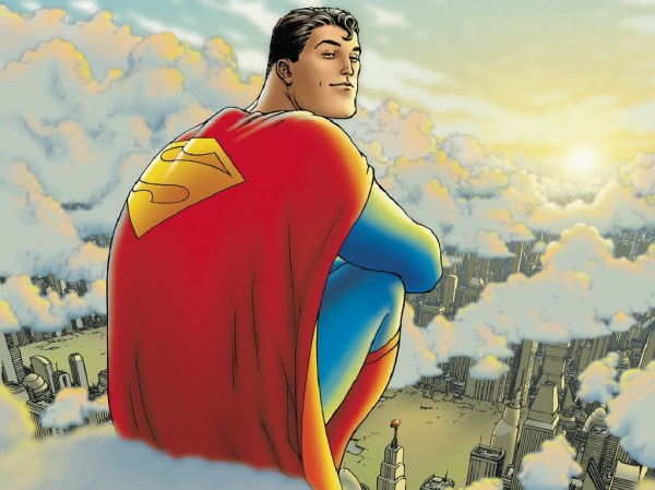 frank-quitely-superman.jpg