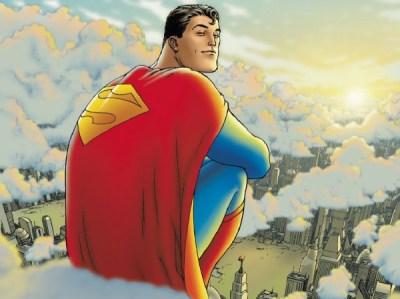 frank-quitely-superman