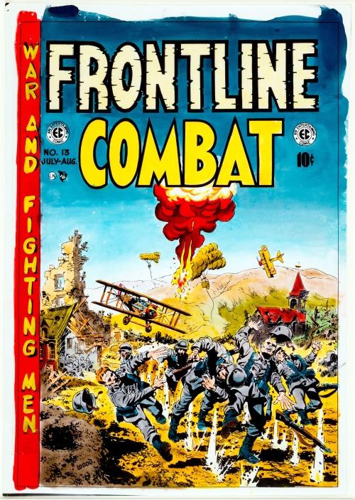 frontline_combat