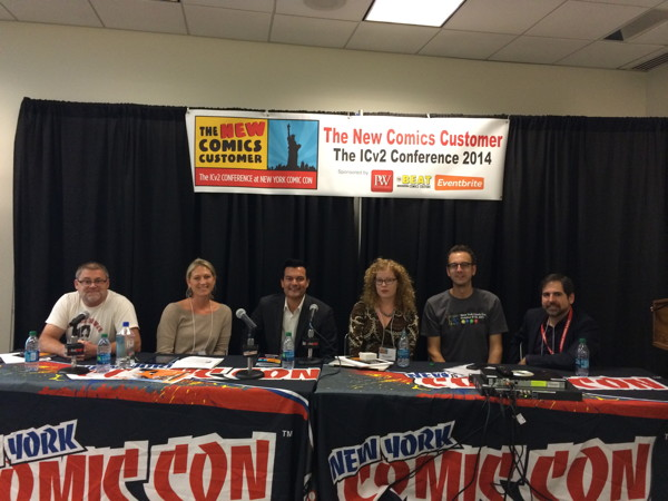 nycc_2014_day002