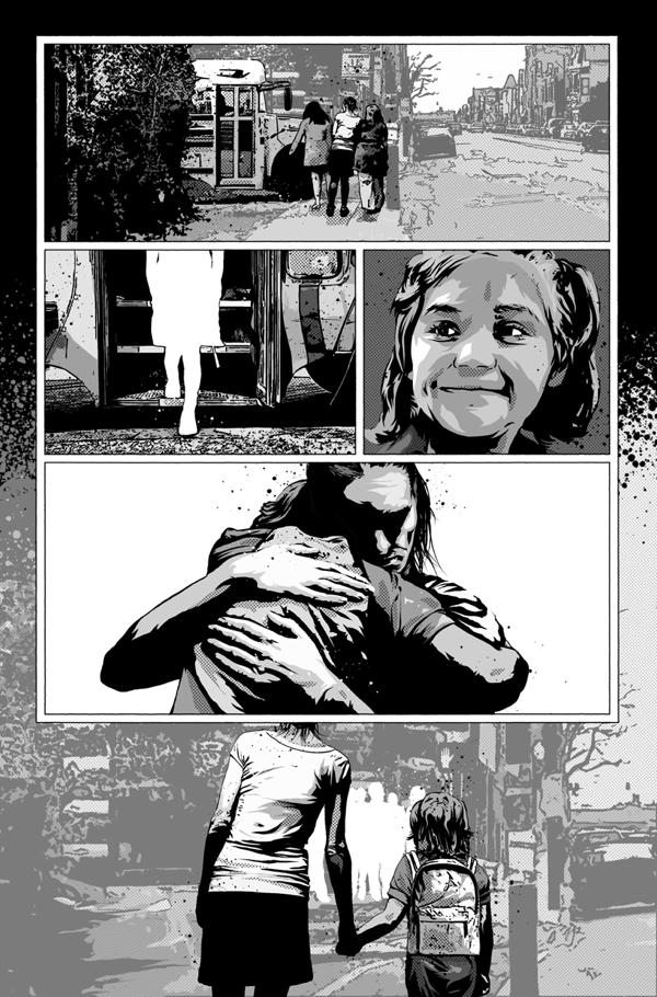 victims_page_021-art-steven-perkins