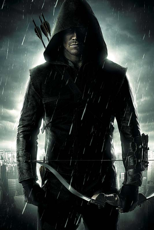 ARROW_SEASON2.5_5