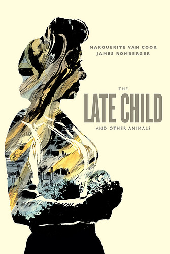 The-Late-Child-and-Other-Animals-Cover