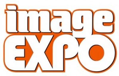 imageexpo