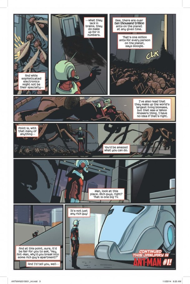 ANTMAN2015001-CompRev2-1-3-Page-3-460aa