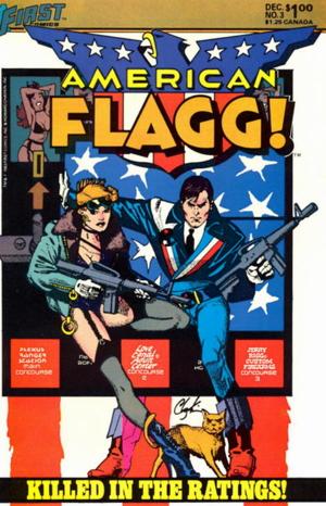 COMIC_american_flagg_03