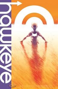 Hawkeye-1-Ramon-Perez-c5b04