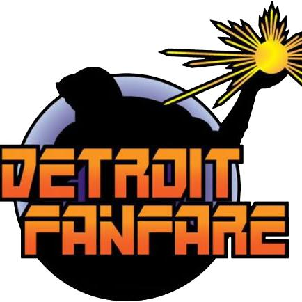detroit_fanfare_logo