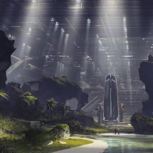 blomkamp alien 5