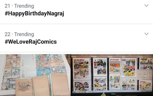 ATTACHMENT DETAILS Raj-Comics-Updates-and-Reprints