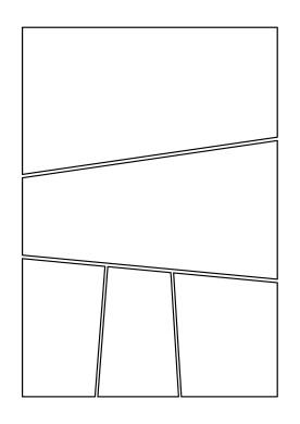 comics-club-page-templates-6-irregular-grid