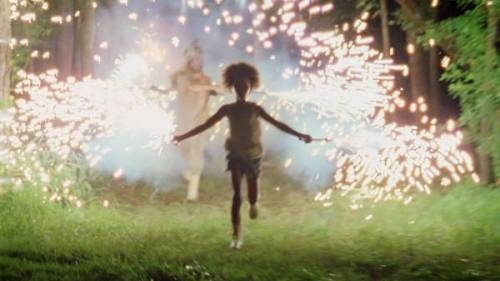 Beast of the Southern Wild 2012.jpg