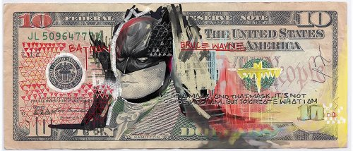 Aslan-Malik-DC-Comics-Batman-2013