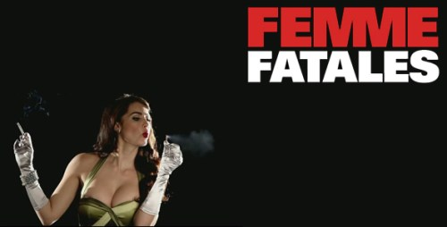 Femme-Fatales-2013