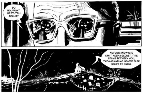 Complex-Alterna-Comics