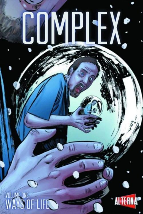 Complex-Vol-One-Ways-of-Life-Alterna-Comics