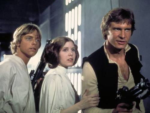 Ford-Fisher-Hamil-Star-Wars-Episode-VII