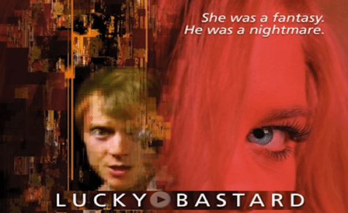 Lucky-Bastard-movie-2013.jpg