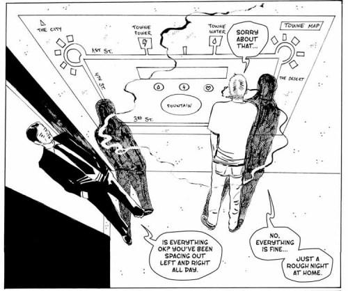 Malkin-Kay-Complex-Alterna-Comics