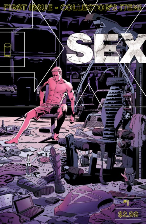 Sex-First-Issue-Image-Comics-2013