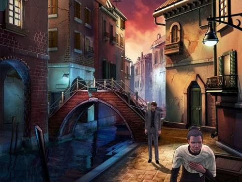 Jane-Jensen-Moebius-game-2013