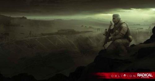Oblivion-001