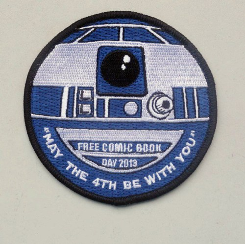Star-Wars-Free-Comic-Book-Day-patch-2013.jpg