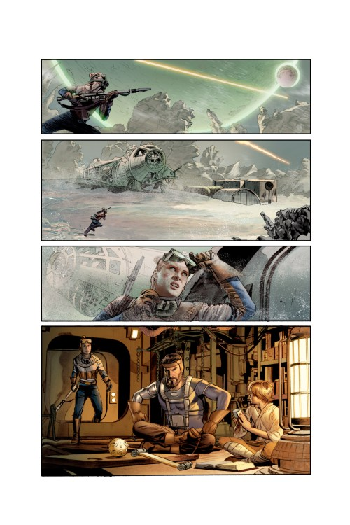 The-Star-Wars-Dark-Horse-Comics-2013