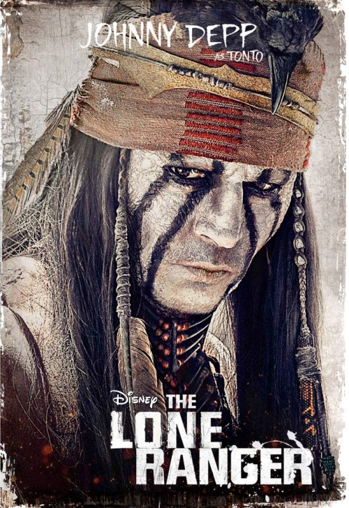 Tonto-Johnny-Depp-2013