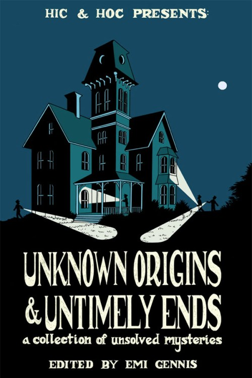 Unknown-Origins-Emi-Gennis-2013