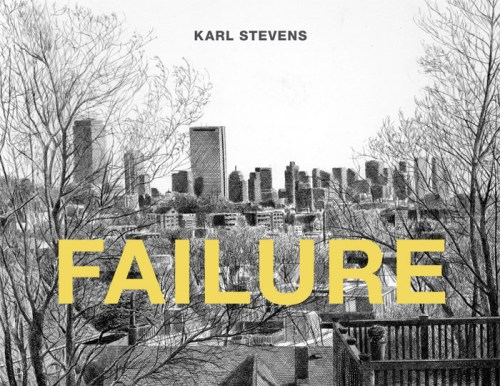 Failure-Karl-Stevens-2013