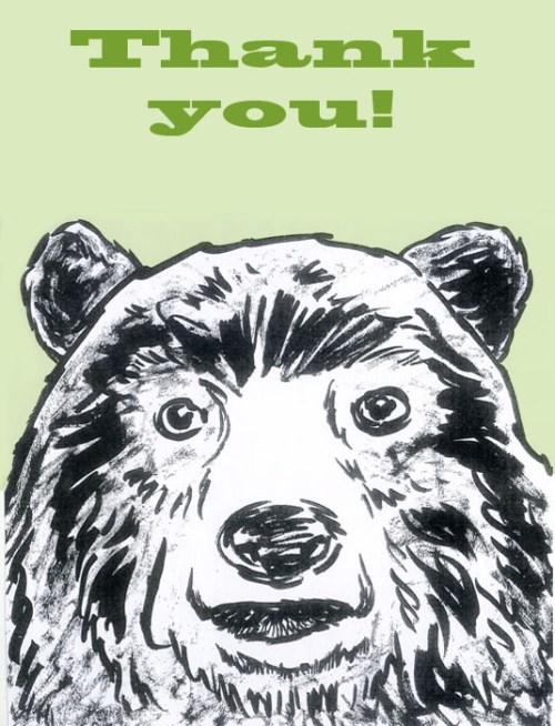 Kickstarter-Thank-You-Bear-2013