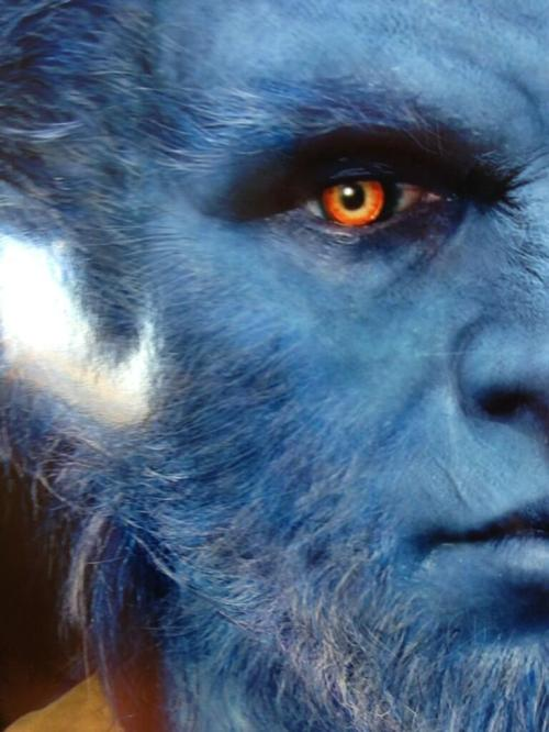 Nicholas-Hoult-X-Men-2014