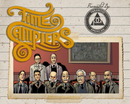 Time-Samplers-Paranoid-American-2013