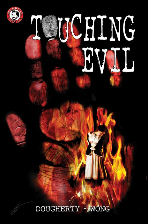 Touching-Evil-Dan-Dougherty-2013.jpg