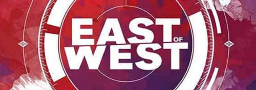 East-of-West-Hickman-Dragotta