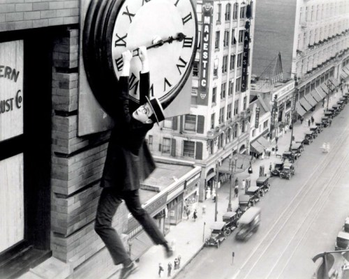 Harold-Lloyd-Safety-Last