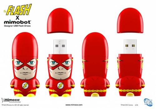 Mimoco-Fab-USB-Flash-Drives
