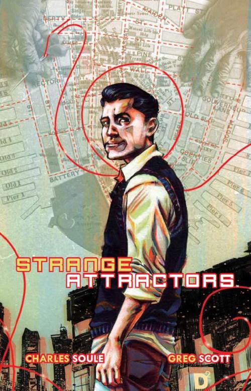Strange-Attractors-Archaia-Entertainment-2013