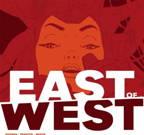 east-of-west-04-hickman-image-comics
