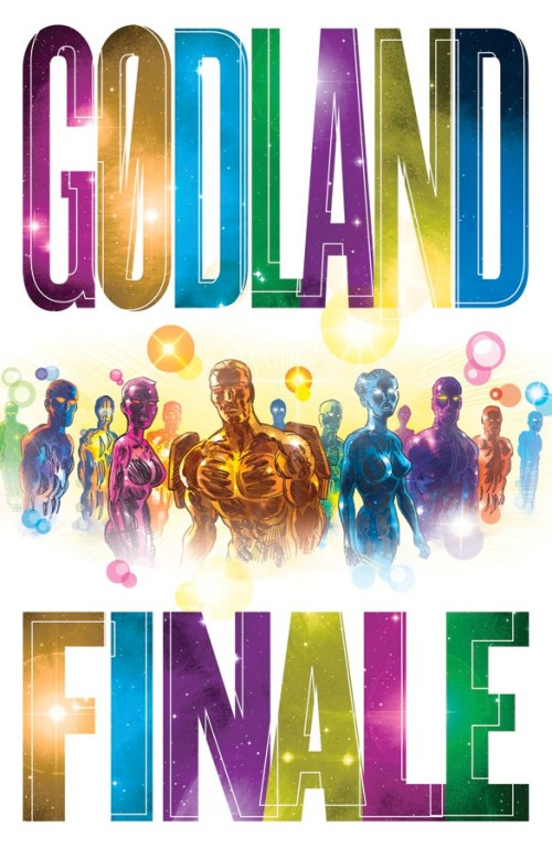 godland_cover5
