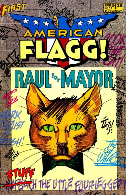 Howard-Chaykin-American-Flagg