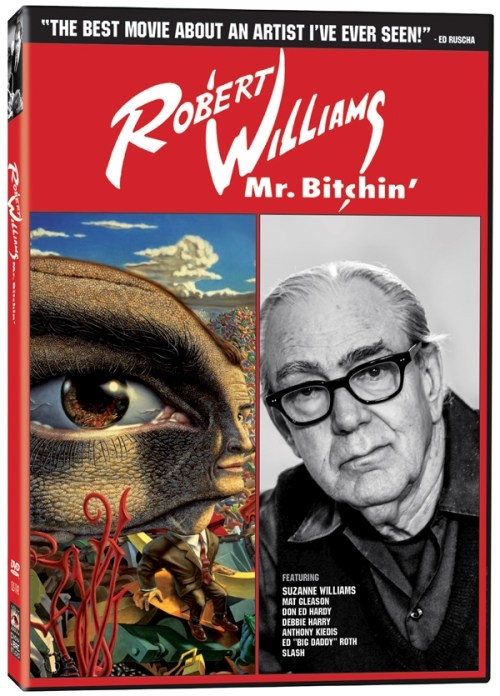 Robert-Williams-Mr-Bitchin-2013.jpg