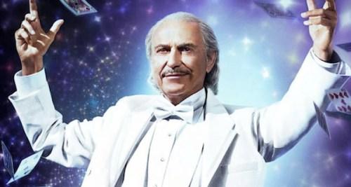 The-Incredible-Burt-Wonderstone-Alan-Arkin-2013
