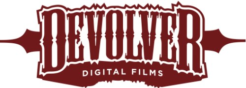 Devolver-Digital-Films