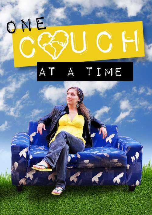 One-Couch-At-A-Time-2013